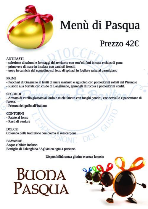 menu-pasqua-2019_Page_1